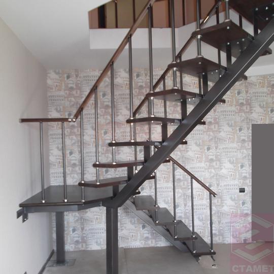 модульная-лестница-соло-180