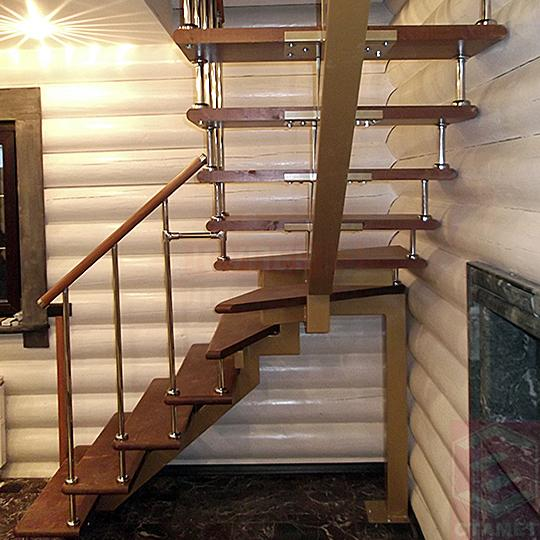 модульная-лестница-соло-1
