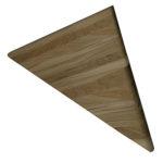 дуб-ступень-треугольная-1000-1