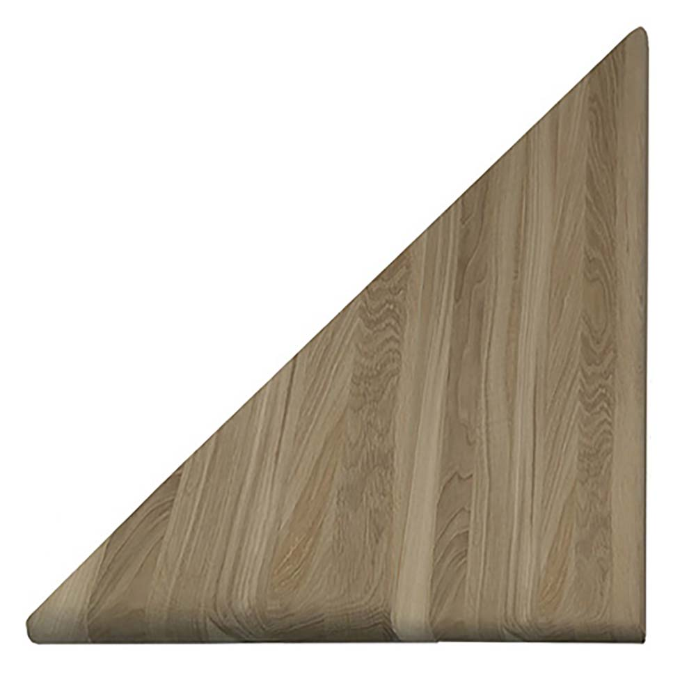 дуб-ступень-треугольная-1000х60